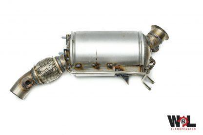 WL-1008US