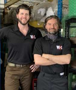W&L Owners